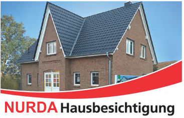 Friesenhaus Hausbesichtigung am 12. Jan 2020 in Peine-Stederdorf